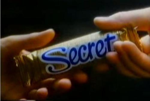 secret.jpg?w=500&h=338